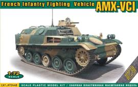 Ace | 72448 | AMX-VCI | 1:72