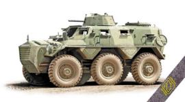 ACE | 72433 | FV-603B Saracen Mk.II | 1:72