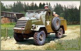 IBG   35020   Chevrolet C15TA   1:35
