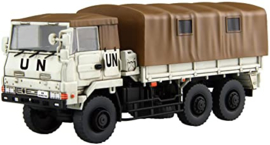 Jgdsf 3.5 ton truck