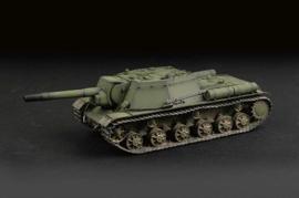 SU-152 early