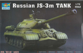 JS3-M