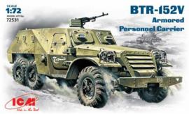 BTR-152V APC
