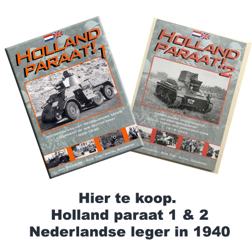 Holland Paraat