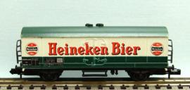 Fleischmann, 8325