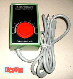 Fleischmann, 6730