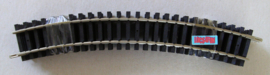 Roco, NS 42222