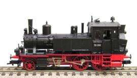 Fleischmann, 4070 K
