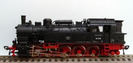 Fleischmann, 4094