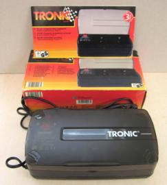 Tronic, KH967