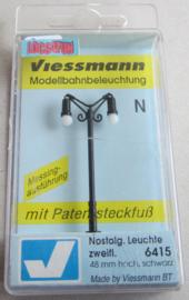 Viessmann, 6415