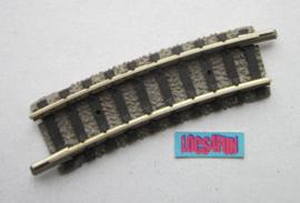Fleischmann, 9122