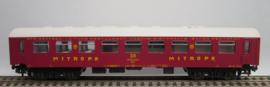 Sachsen modelle, 14303