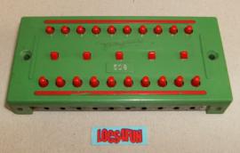 Fleischmann, 508 (6940)