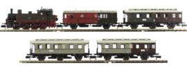 Fleischmann, 7815 03, N