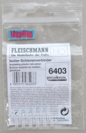 Fleischmann, 6403