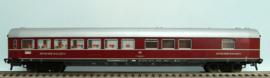 Fleischmann, 5105