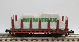 Minitrix, 13266