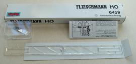 Fleischmann, 6459