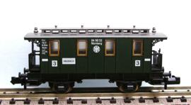 Fleischmann, 8051