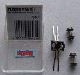 Fleischmann, 9461