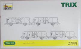 Trix, 23991