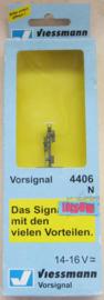 Viessmann, 4406