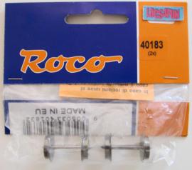 Roco, 40183