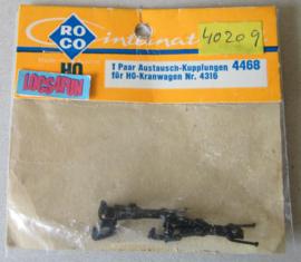 Roco, 4468 (40209)