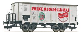 Fleischmann, 534604