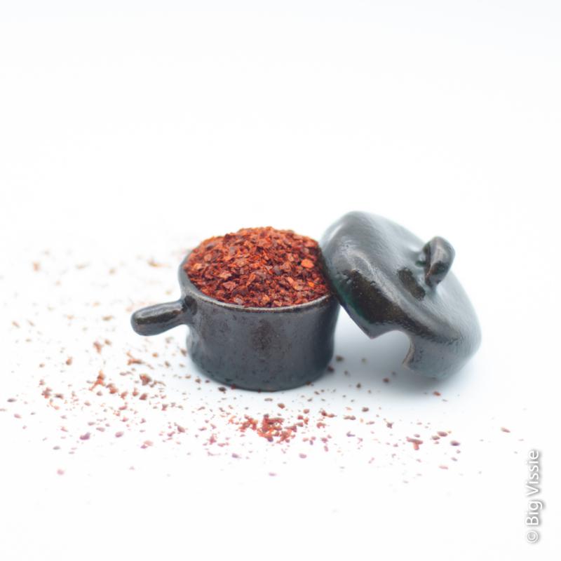 Baby Spice - set van 2