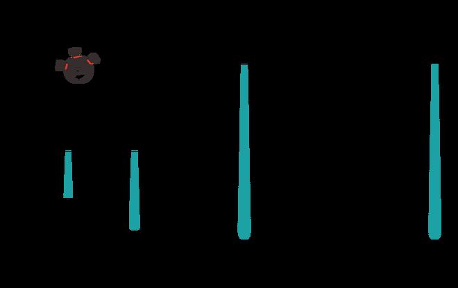 logo Big Siggi