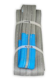 UTX DUPLEX Hijsband 4000kg - vanaf 2.0 meter