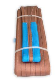 UTX DUPLEX Hijsband 6000kg - vanaf 2.0 meter