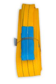 UTX DUPLEX Hijsband 3000kg - vanaf 1.0 meter