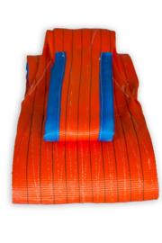 UTX DUPLEX Hijsband 10000kg - vanaf 3.0 meter