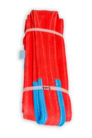 UTX DUPLEX Hijsband 5000kg - vanaf 2.0 meter