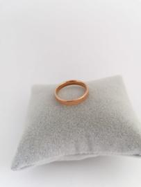 RVS Ring glim