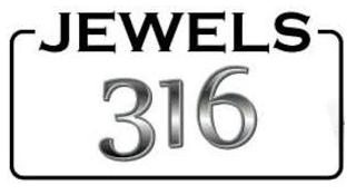 Jewels316