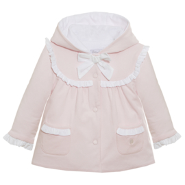 Jacket Poppy - Patachou