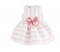 Dress Gia Chic - Pink