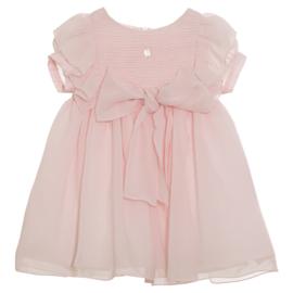 Dress Olivia - Patachou