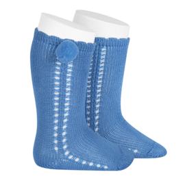 Socks Pompom - Maya