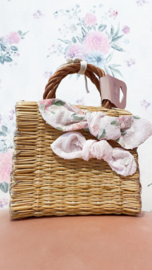 Basket Bag Patachou
