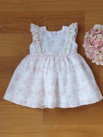 Dress Limited Petite Zara Label
