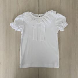 Shirt Vikki