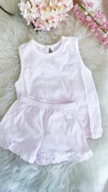 Pyjama Babidu Stripes