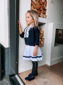 Dress Lilly - Patachou