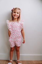 Jumpsuit Alessia - Petite Zara Label