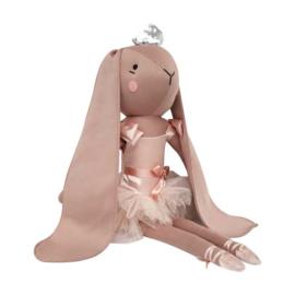 Odette Ballerina